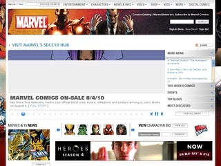 marvel.com/comics/icon